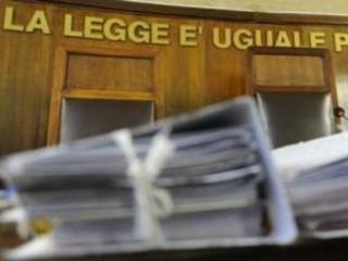 Operazione Six Towns, l'accusa chiede il processo per 46 persone Riguarda il locale di 'ndrangheta dominante tra Crotone e Cosenza
