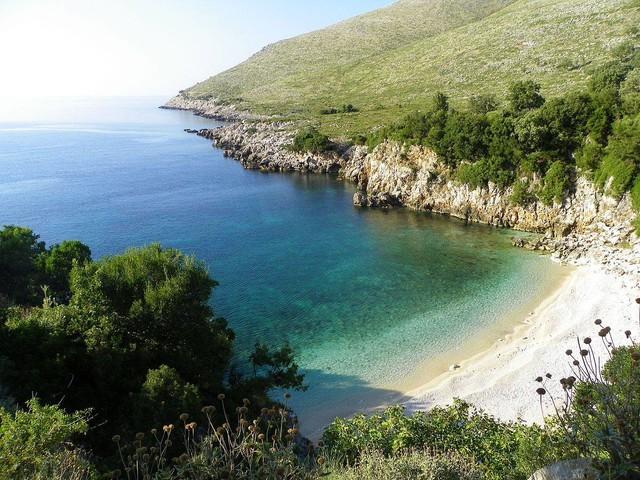 Vacanze in Albania consigli: dove andare, come arrivare e cosa fare