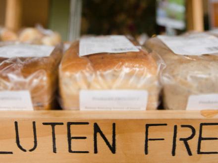 Dieta senza glutine: nessun beneficio per chi non è celiaco o sensibile secondo un piccolo studio britannico