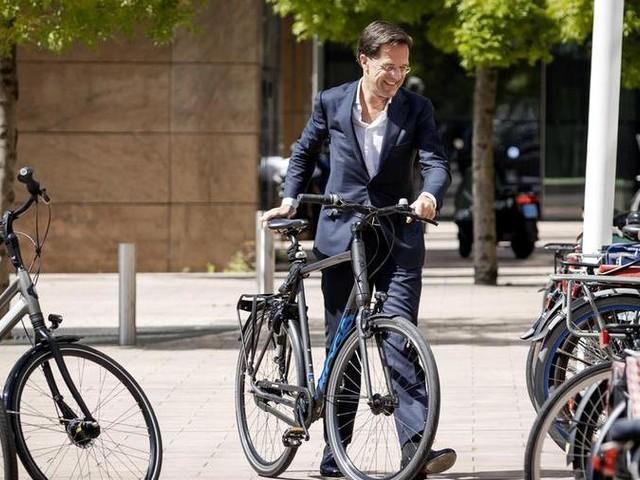 Recovery fund, l'Olanda frena gli entusiasmi: accordo difficile, ci vorrà tempo