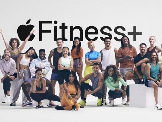 Apple Watch Series 7: 3 mesi di Apple Fitness+ gratis anche in Italia e tante nuove colorazioni - Notizia
