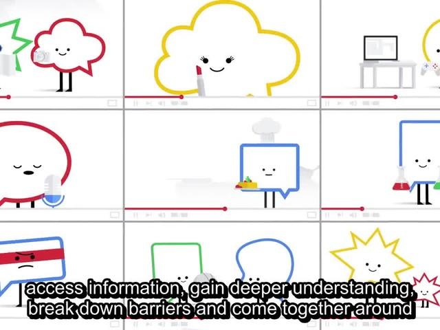 Come funzionano i flag di YouTube