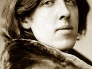 Aforisma di Oscar Wilde