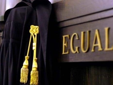 Ordine degli avvocati di Messina, altri due candidati oltre i 52 già ufficializzati
