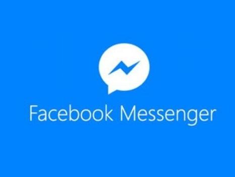 Problemi Facebook Messenger il 12 settembre: in attesa di connessione l'invio dei messaggi