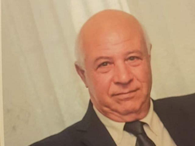 """Incidente mortale a Misilmeri, Villabate piange Carmelo, """"Chi sa, parli"""""""