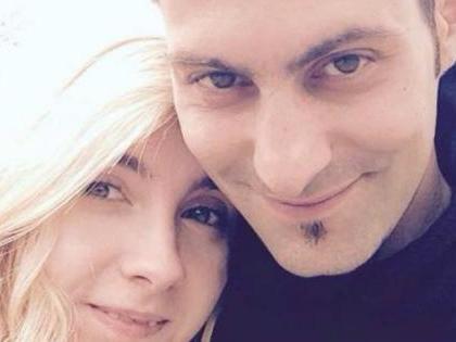 Uccise e bruciò Sara Di Pietrantonio. Ex fidanzato condannato all'ergastolo