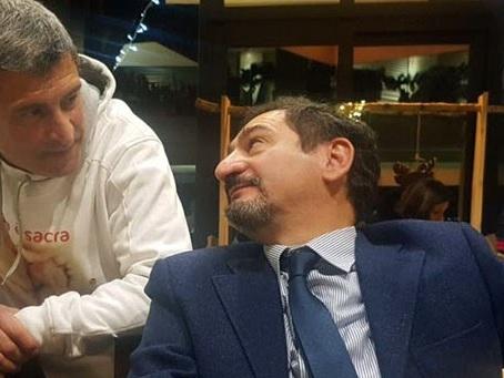 Sesto San Giovanni ritira il patrocinio a Gianfranco Amato, ma il sindaco presenzierà al comizio