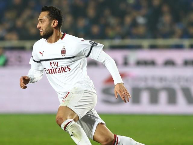 Milan da Champions. L'Atalanta ci prova super Piatek la ribalta