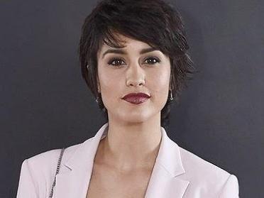 Il Segreto: Megan Montaner comparirà nello spin-off di Velvet!
