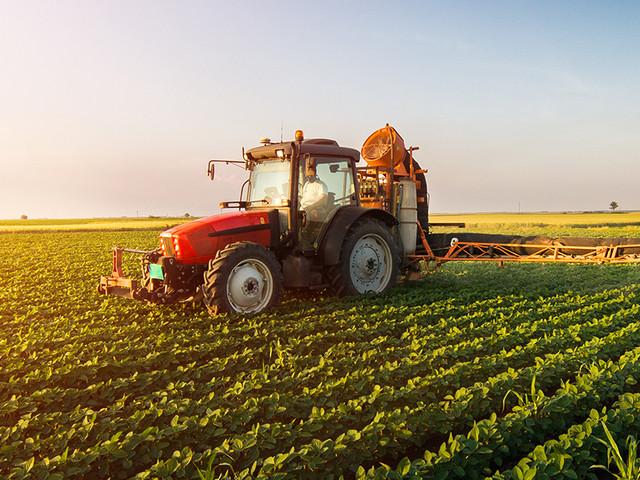 Agricoltura: agevolazione IMU per i coadiuvanti?