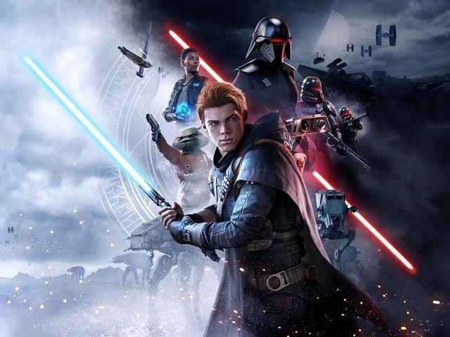 Star Wars Jedi: Fallen Order, le abilità saranno correlate alla storia