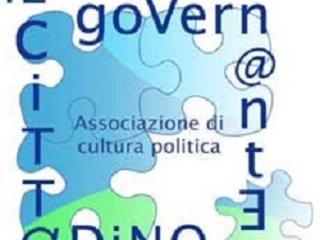 Il Cittadino Governante e le prossime elezioni comunali