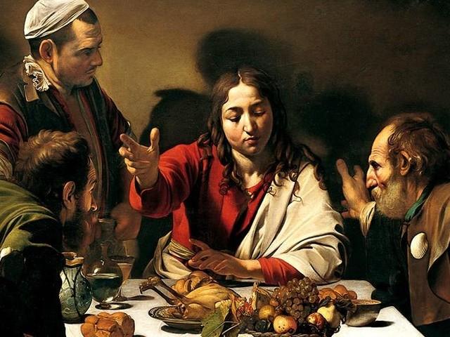"LETTURE/ Da Ulisse ai discepoli di Emmaus, che cosa serve per saper ""vedere""?"