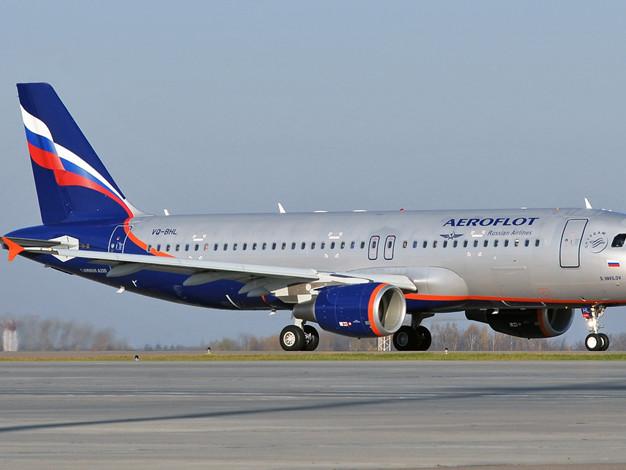 Terzo volo giornaliero tra Bologna e Mosca