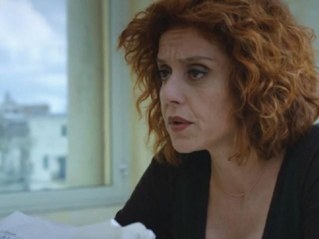 """""""Imma Tataranni 2"""": torna la fiction con Vanessa Scalera"""