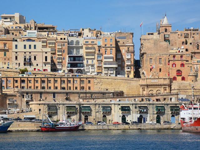 La Valletta: cosa vedere in due giorni