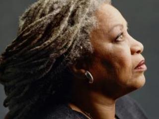 Morta la scrittrice Premio Nobel Toni Morrison. I suoi consigli di scrittura