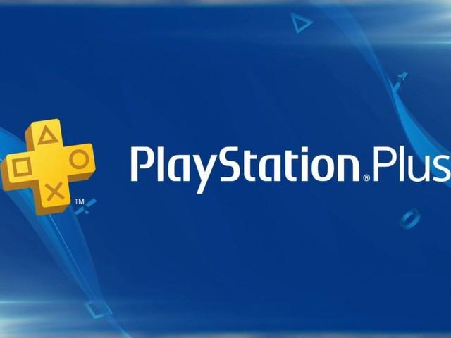 PlayStation Plus: qual è il miglior gioco gratis di novembre 2019?