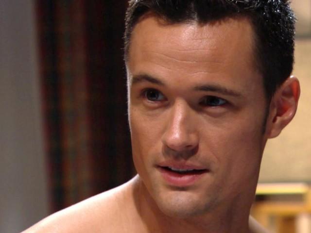 Beautiful, spoiler Usa: Thomas si nasconde a casa di Vincent dopo il ritrovamento di Beth