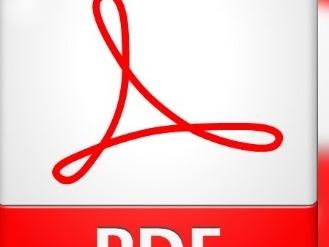 Come modificare file pdf, estrarre il testo e convertirli in documenti