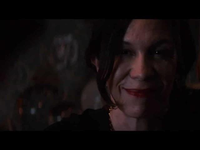 Strange But True – la clip in italiano del film di Rowan Athale