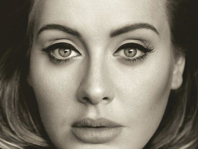 Adele: quando esce il nuovo album? Forse a novembre!