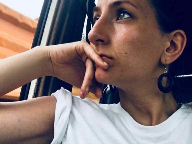 Chi è Francesca Colavita | assunta dopo aver isolato il Coronavirus