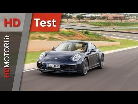 Porsche come Netflix: con Passport le guidate tutte in abbonamento