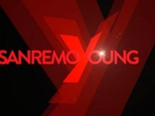 Sanremo Young cast completo e concorrenti: tutti i nomi dei giovani talenti in gara