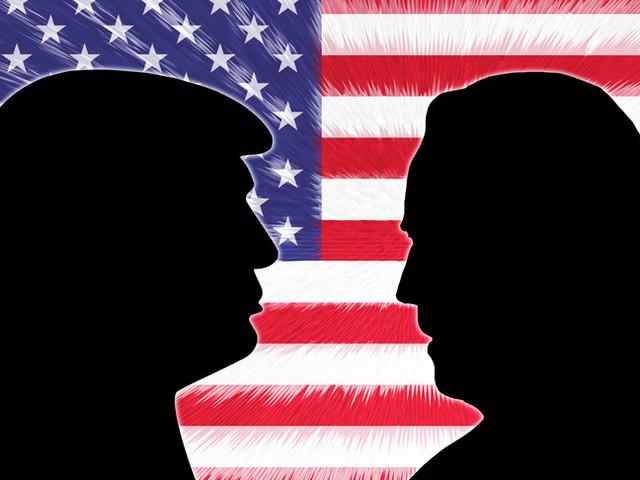 America2020: Spie edisinformatia, obiettivo Casa Bianca