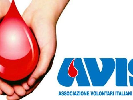 Sevizio civile in Avis: aperto il bando per quattro giovani a Legnano