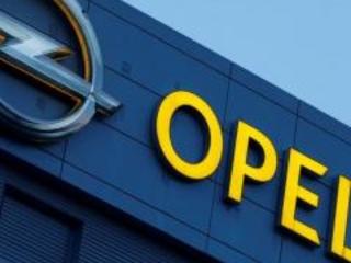 Dieselgate, è il turno di Opel. Richiami per 100.000 auto