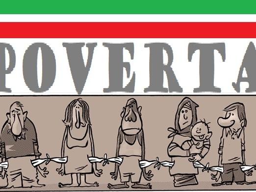 Reddito di cittadinanza? Per l'Alleanza contro la povertà in Italia è meglio il reddito di inclusione