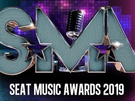 Music Awards 23 giugno: ordine d'uscita e canzoni in scaletta
