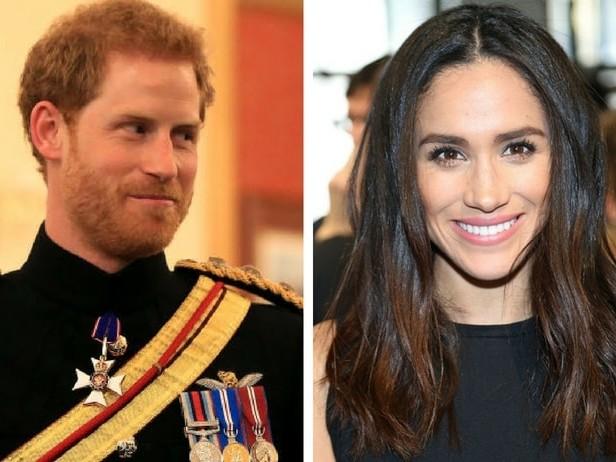 Meghan Markle e Harry si sposano? Tutti i dettagli sulla proposta