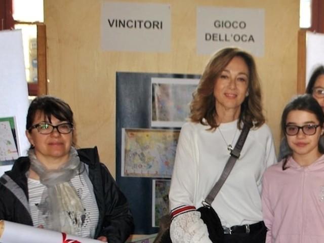 """La scuola veronese """"Ariosto"""" si aggiudica il concorso sulla sostenibilità ambientale"""