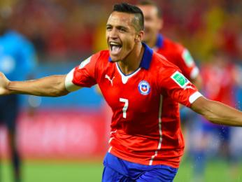 Inter-Sanchez, le cifre della trattativa