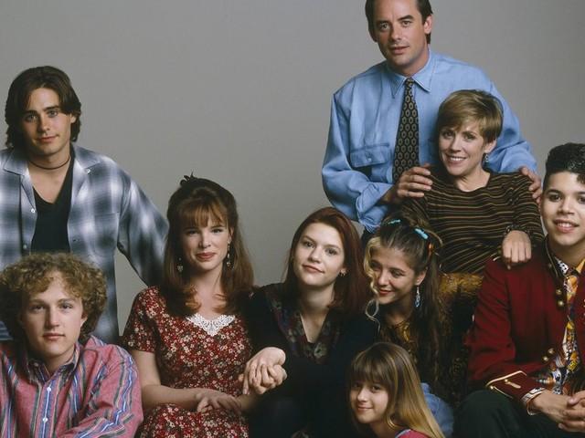 My So-Called Life: il teen drama con Claire Danes ha compiuto 25 anni