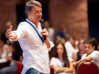 """Accordo Pd-M5S, spunta un audio in cui Renzi accusa il collega Gentiloni: """"Vuole far saltare la trattativa"""""""