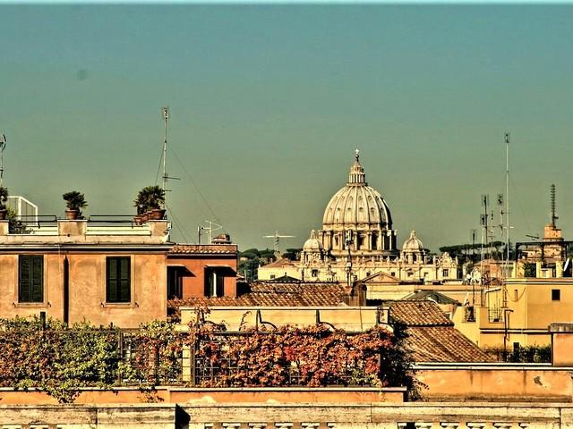 """Roma, """"Pompei e Santorini"""" in mostra fino al 6 gennaio 2020"""