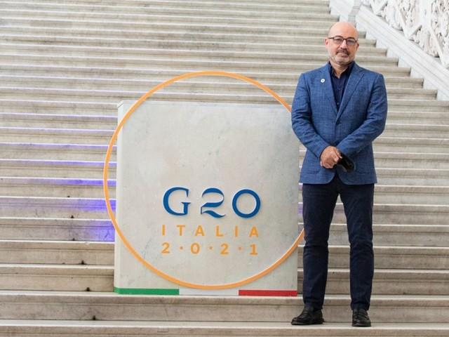 Come sta andando il G20 di Napoli su ambiente, clima ed energia