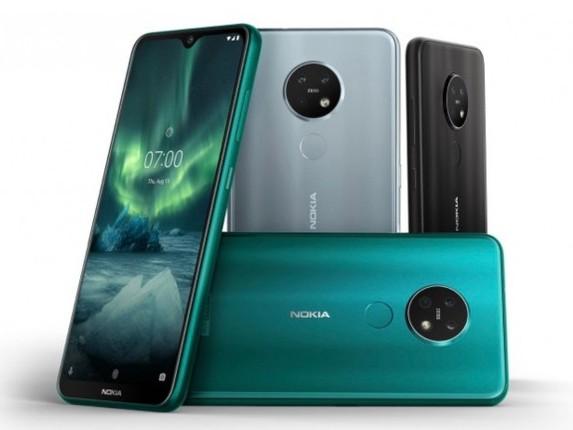 Cover Nokia 7.2: Ecco Le Migliori Da Comprare