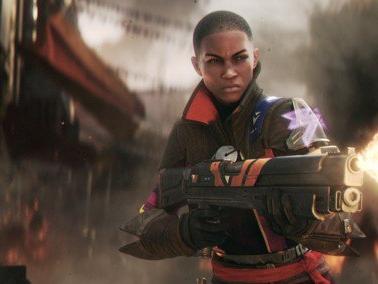 Destiny 2: frame rate sbloccato su Project Scorpio   Rumor
