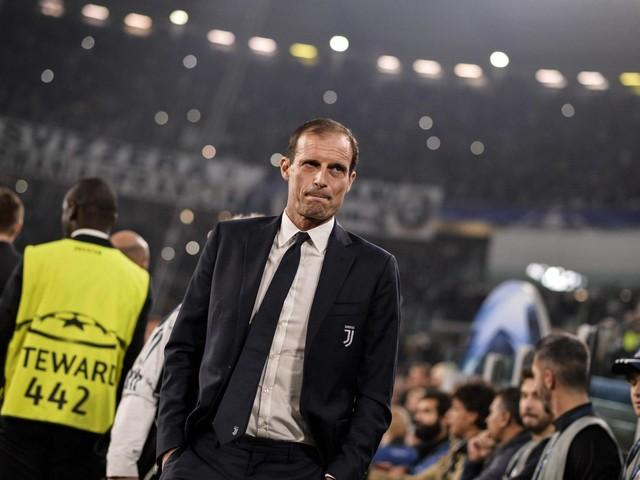 Juventus, Allegri sorprende tutti: il commento su Mandzukic e Bonucci lascia a bocca aperta…