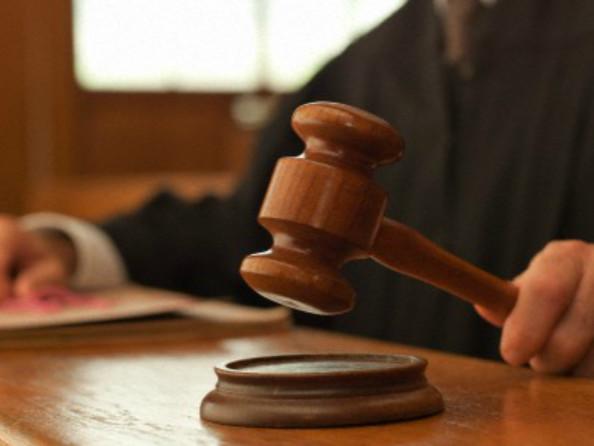 Il giudice la costringe ad abortire perché disabile