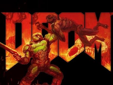 Recensione Doom Trilogy, la storia degli sparatutto in un'imperdibile collection