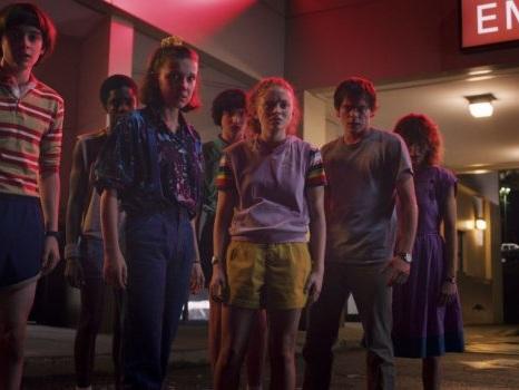 10 serie TV di fantascienza davvero imperdibili