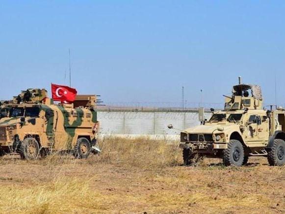 Casa Bianca: la Turchia invade Nord Siria. Erdogan conferma ritiro Usa