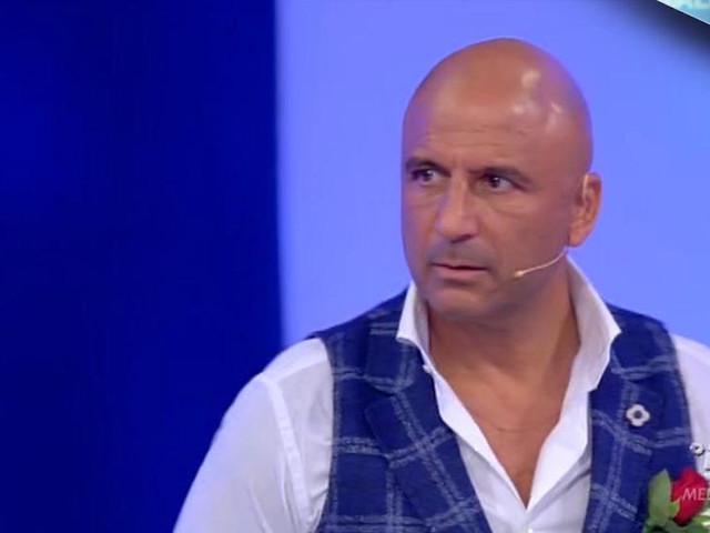 Uomini e Donne, le gravissime accuse nei confronti di Nino Castanotto